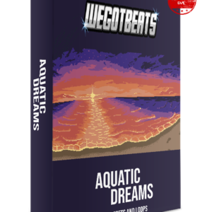 Free Omnisphere Presets Aquatic Dreams Omnisphere Preset Bank